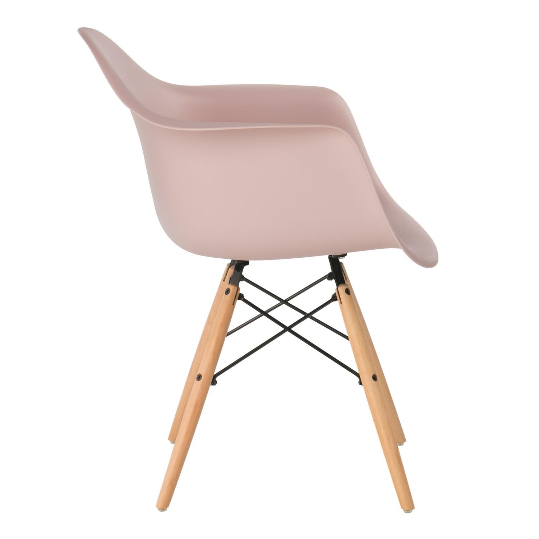 stuhl mit armlehnen ims sklum de. Black Bedroom Furniture Sets. Home Design Ideas