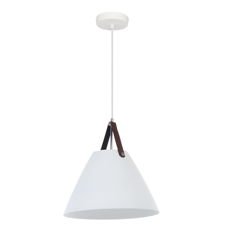 Lámpara Mhide