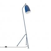 Lámpara Grassh