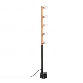 Lámpara Handmade