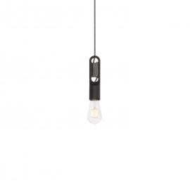 Lámpara Clip