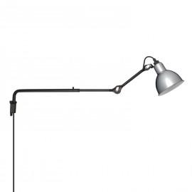 Lámpara ERN 03 Metalizada