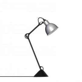 Lámpara ERN 05 Metalizada