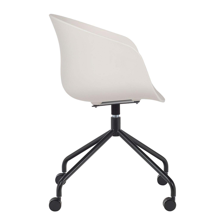 silla con ruedas yah - Silla con Ruedas Yäh