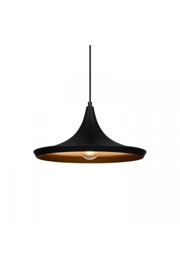Lámpara de Techo Krhas