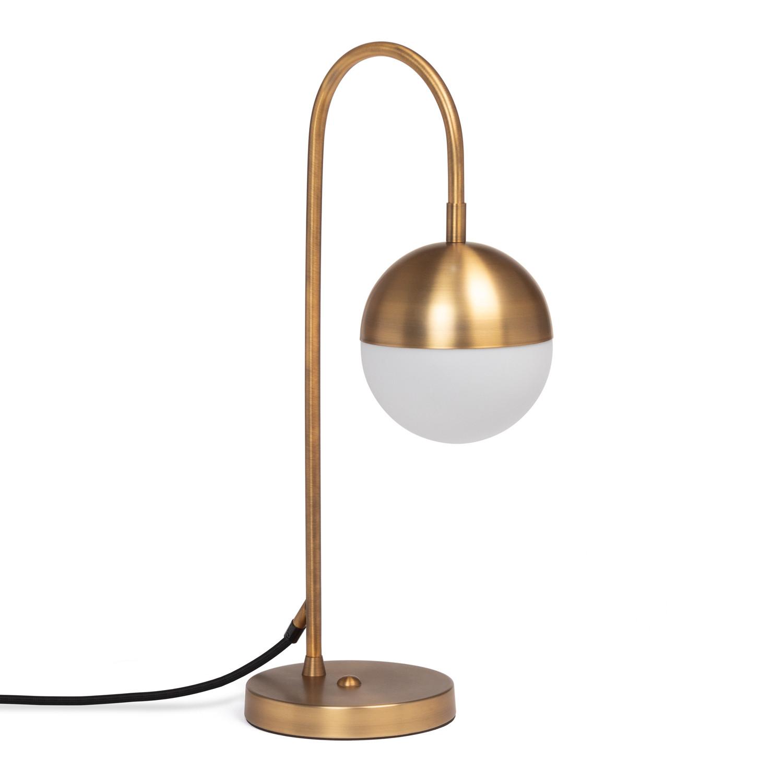 Lámpara Flur
