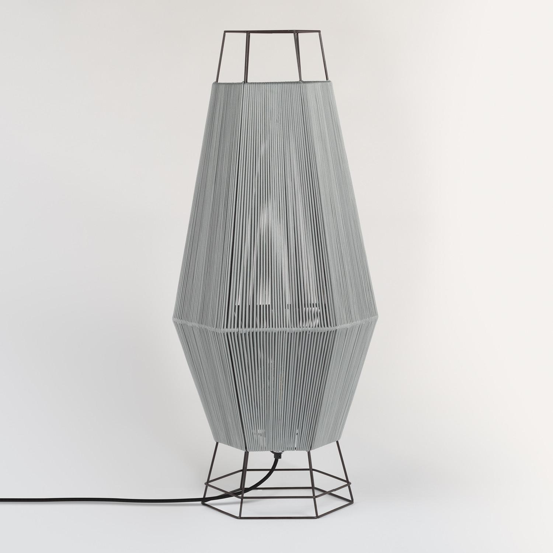 Lámpara Uillo