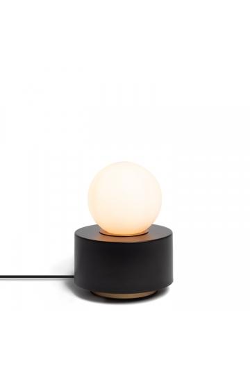 Lámpara de Mesa Misi