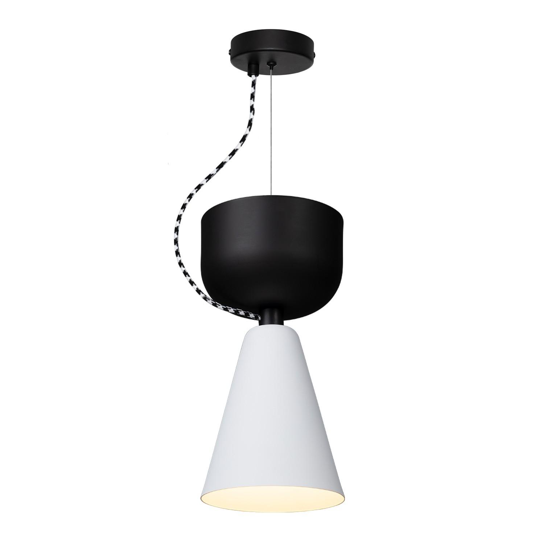 Lámpara Orih