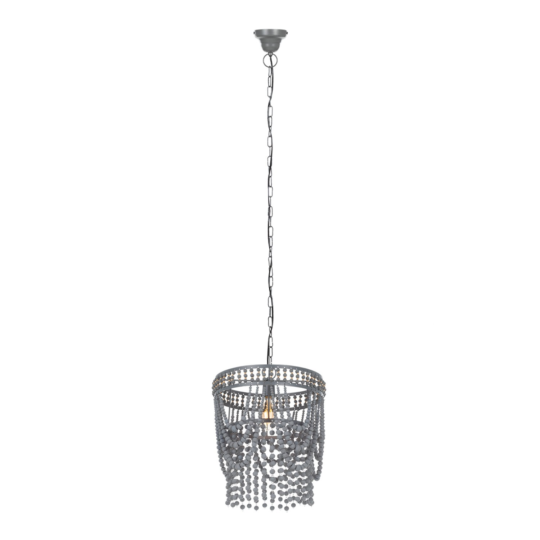Lámpara Orlov