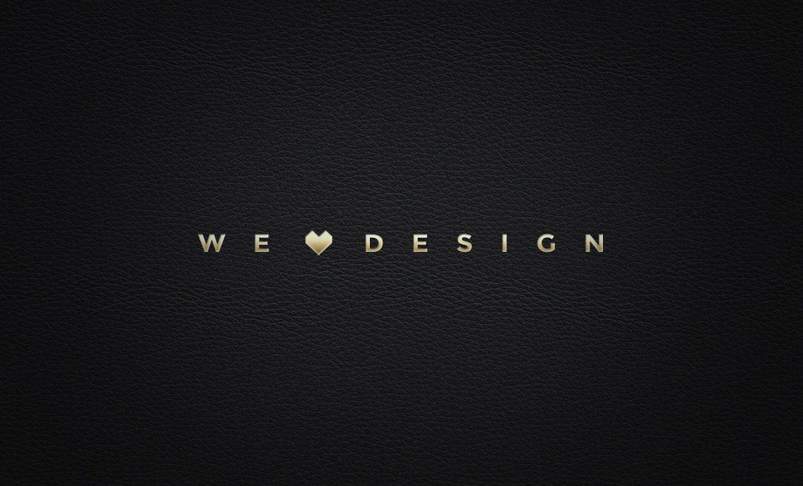 Blog de SKLUM, espacio para amantes del diseño