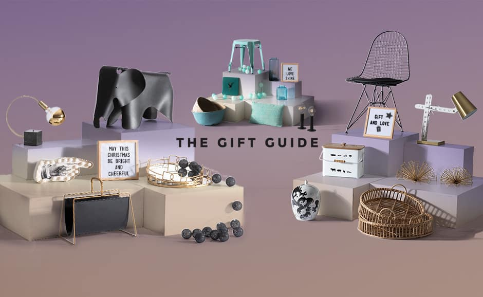 Los regalos para no fallar estas Navidades, aptos para cada bolsillo