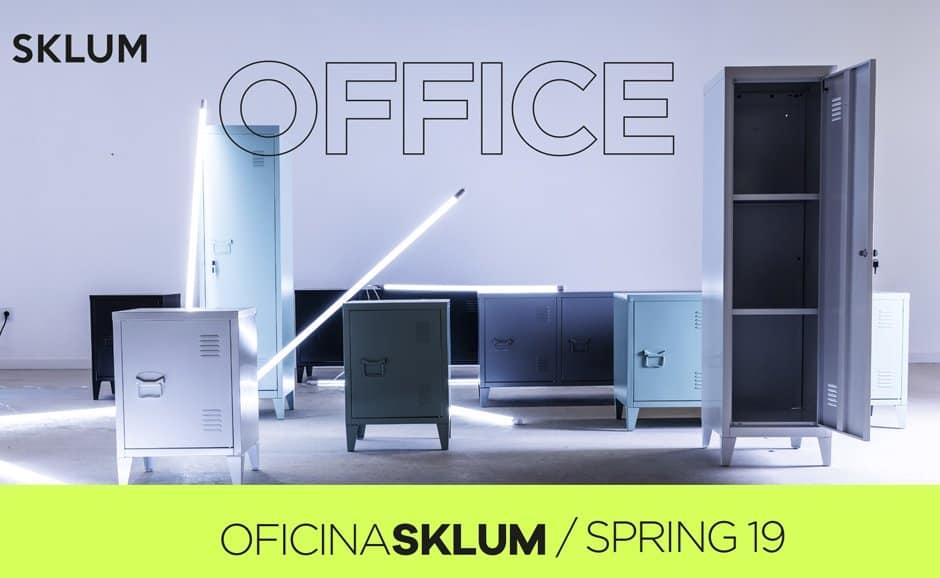 Decoración de oficina: lo que debes tener en cuenta para abrir tu negocio