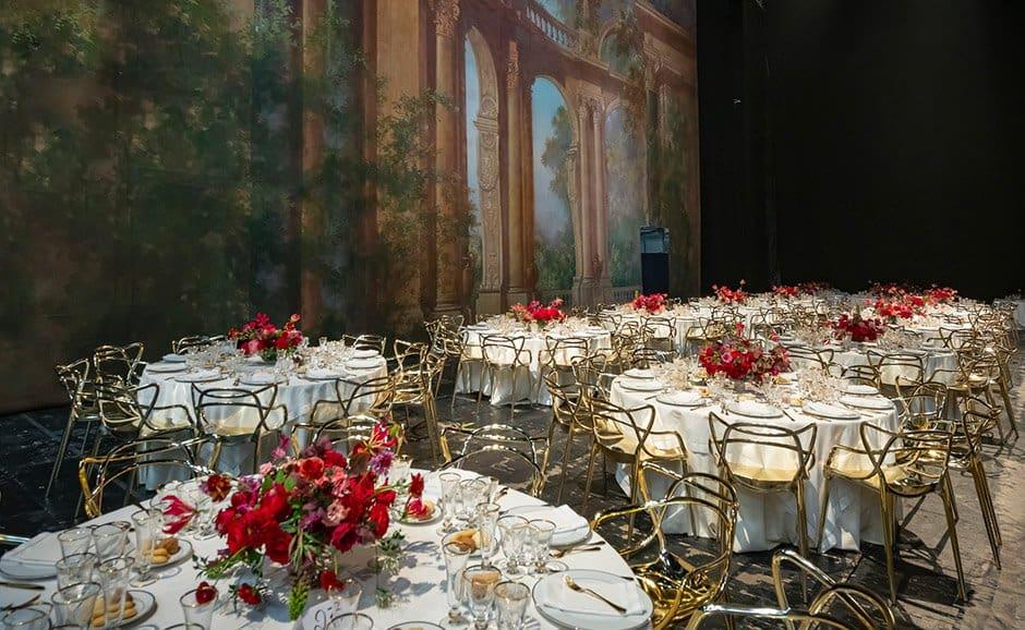 Descubre las tendencias estrella del Salón del Mueble de Milán