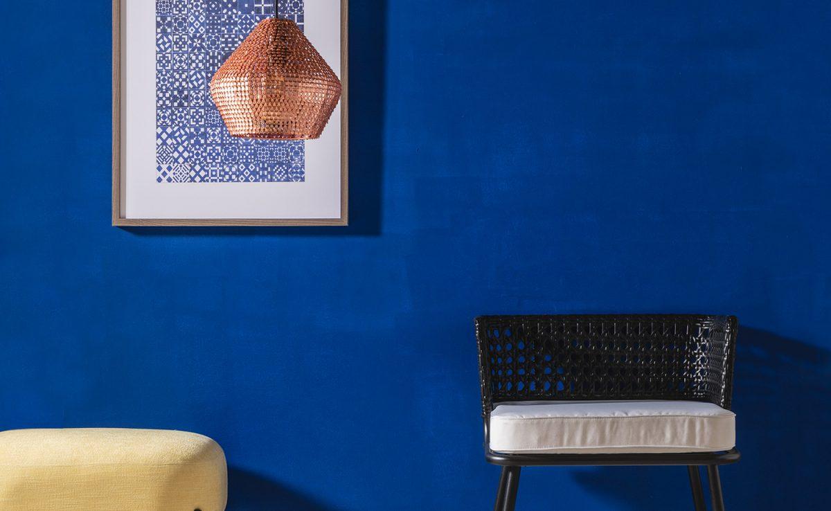 Blue Monday: 5 estilos decorativos para combatir el día más triste del año