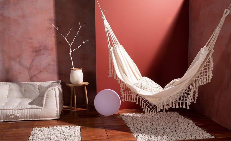 Apuesta por una decoración ecológica y haz tu hogar eco-friendly