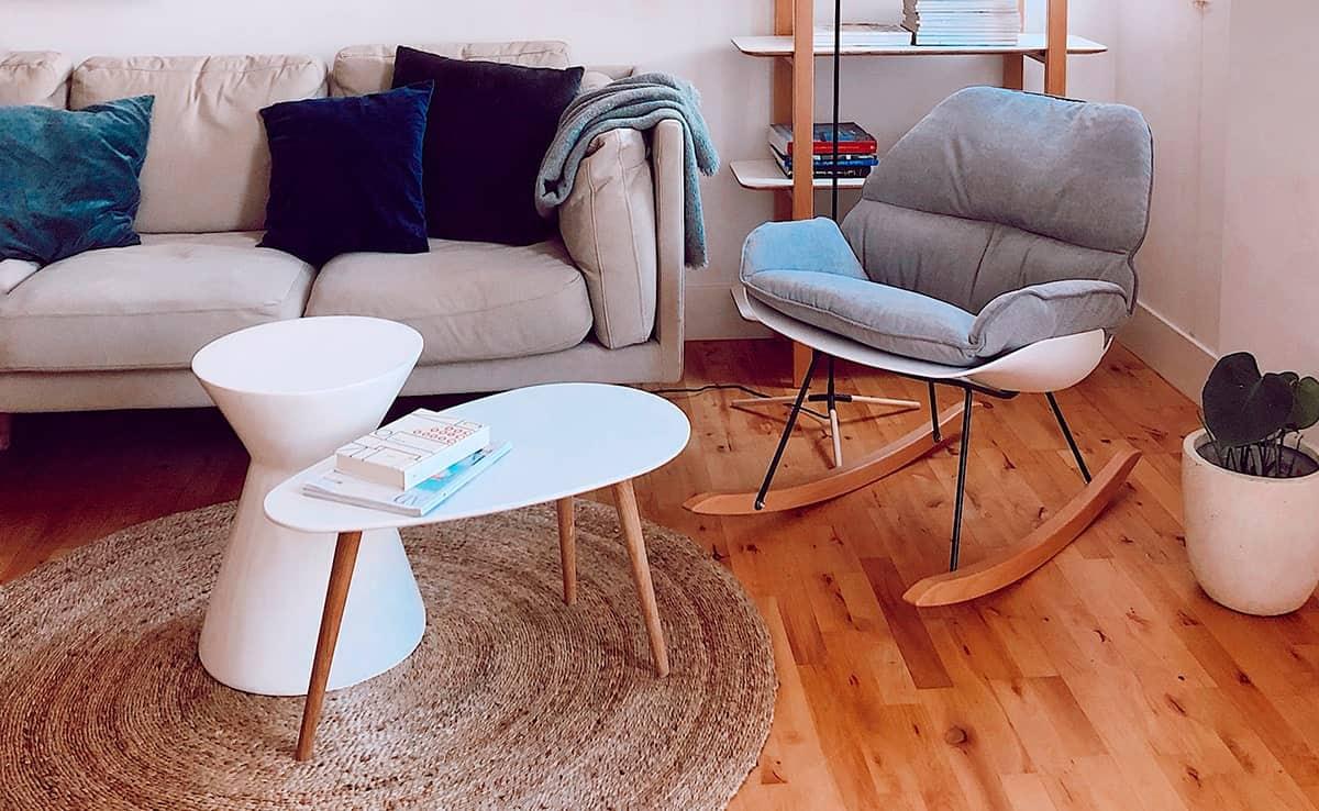 Consejos para elegir la alfombra perfecta