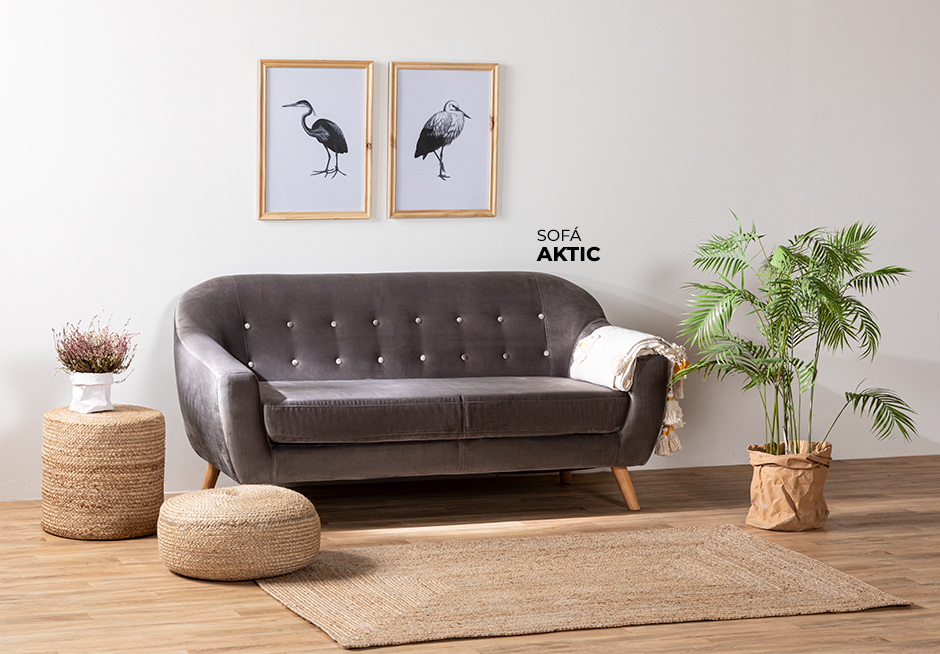 Cómo elegir sofá de diseño