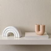 Complementos y Decoración de Oficina