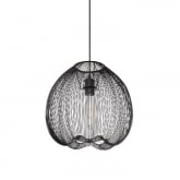 Lampe Cage