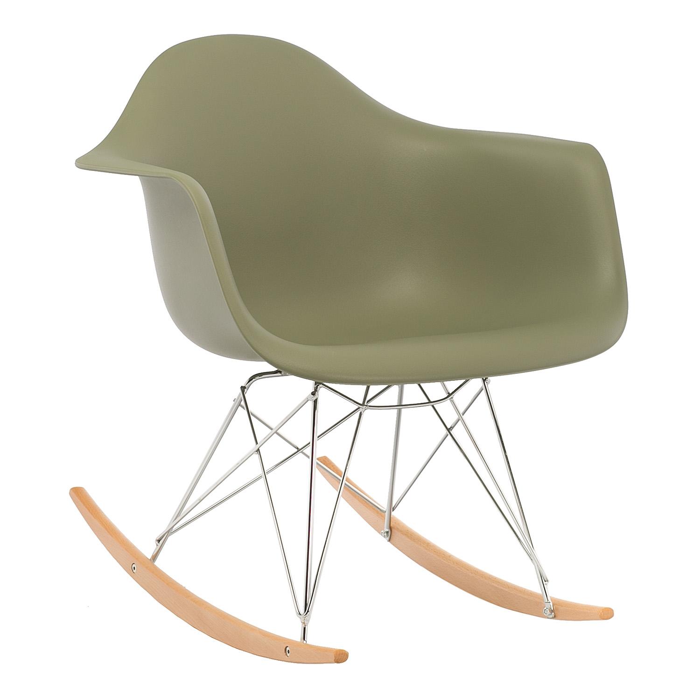 chaise bascule ims supr me sklum france. Black Bedroom Furniture Sets. Home Design Ideas