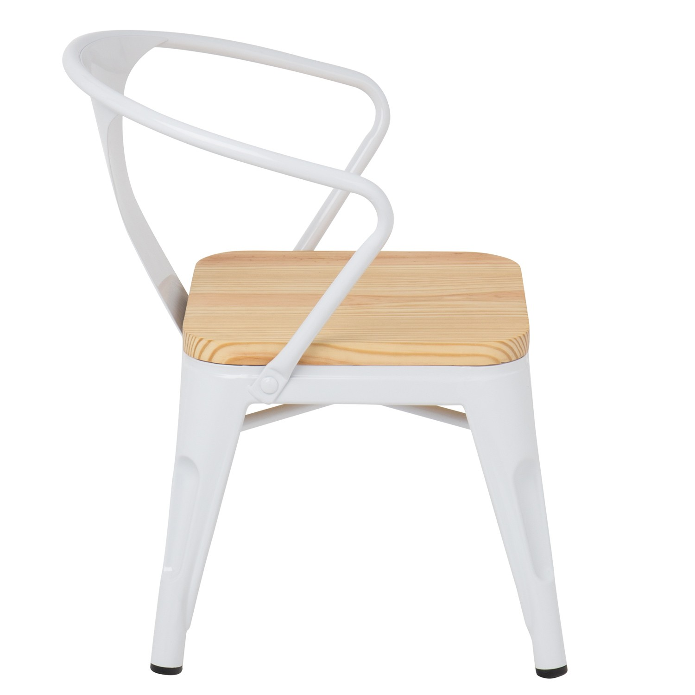no l chaise a accoudoir table et chaises. Black Bedroom Furniture Sets. Home Design Ideas