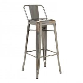 tabourets de bar design sklum france. Black Bedroom Furniture Sets. Home Design Ideas