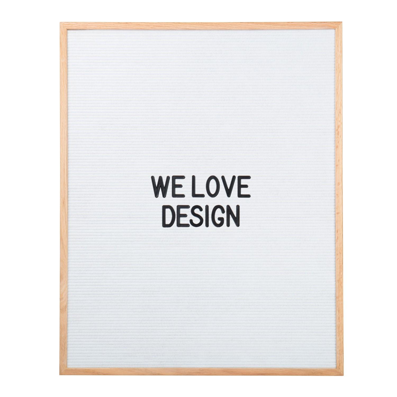 tableau lettres ewi sklum france. Black Bedroom Furniture Sets. Home Design Ideas