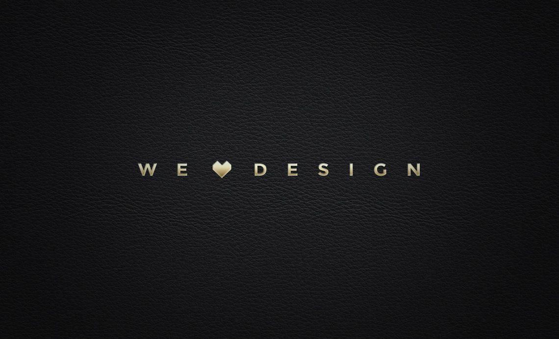 Blog de SKLUM, un espace pour les passionnés du design.