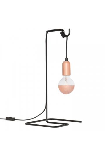 Loop Lamp