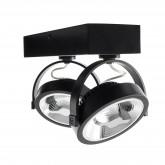Foco LED Fer 02