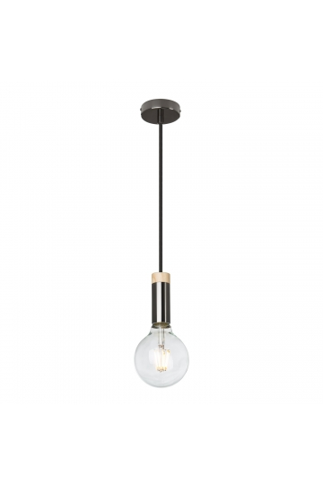 Thor Lamp