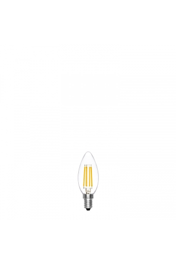 Chand Bulb