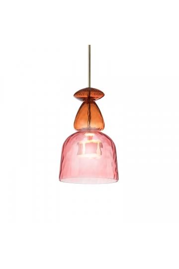 Gubhu Lamp