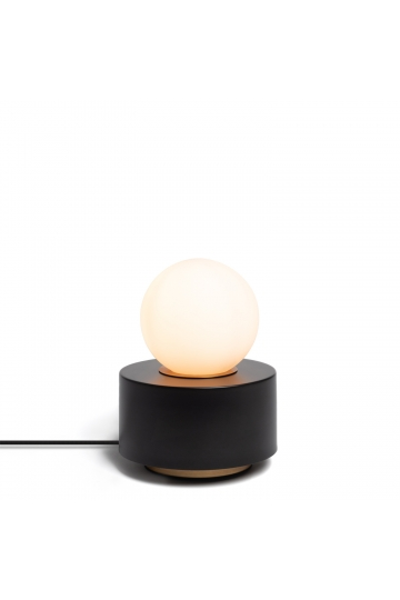 Misi Table Lamp