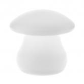 Rechargeable RGBW LED Mushroom