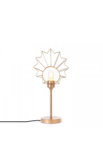 Bïggy Table Lamp