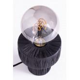 Lámpara de Sobremesa Bunga