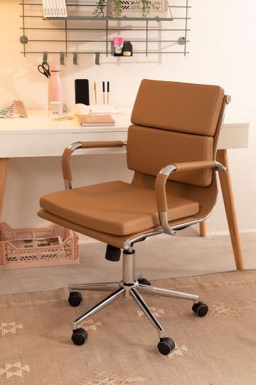 Office Chair on caster Fhöt