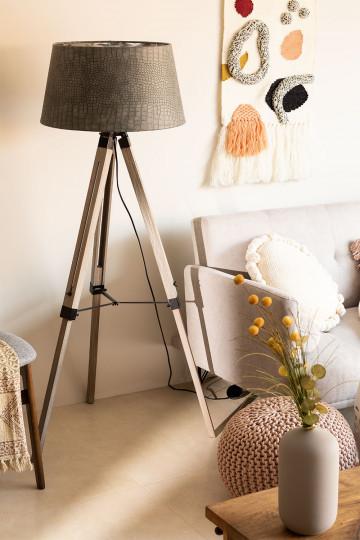 Floor Lamp Fueg
