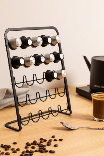 Kafe Coffee Capsule Dispenser