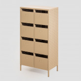 Storage and cabinets