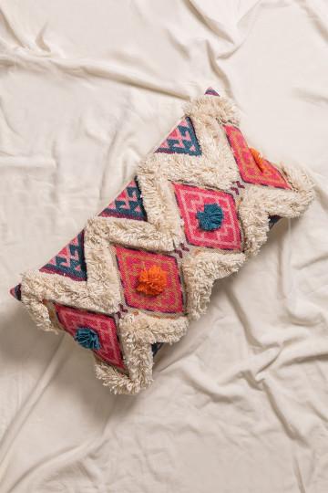 Paxe Cushion Cover