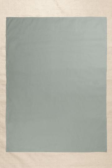Smooth tablecloth (150 x 250 cm) Arvid