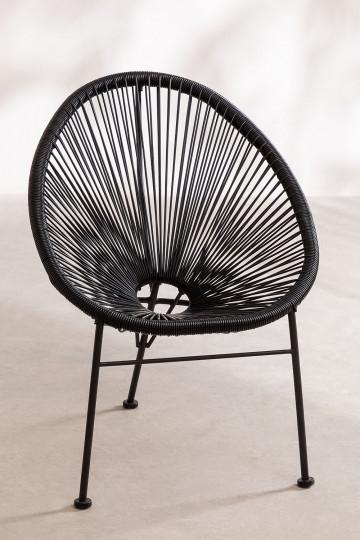 Acapulco Chair [KIDS!]