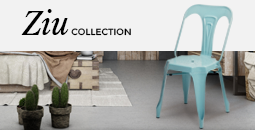 Sklum: negozio online di arredamento design sklum italia