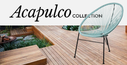 Colección Acapulco