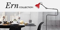 Colección Ern