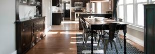 chaise bascule acapulco sklum france. Black Bedroom Furniture Sets. Home Design Ideas