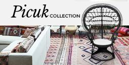 Colección Picuk